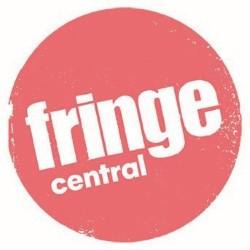 Search   Edinburgh Festival Fringe