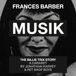 Musik | Theatre | Edinburgh Festival Fringe