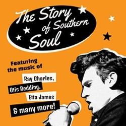 Southern Nights: The Story of Southern Soul | Music | Edinburgh